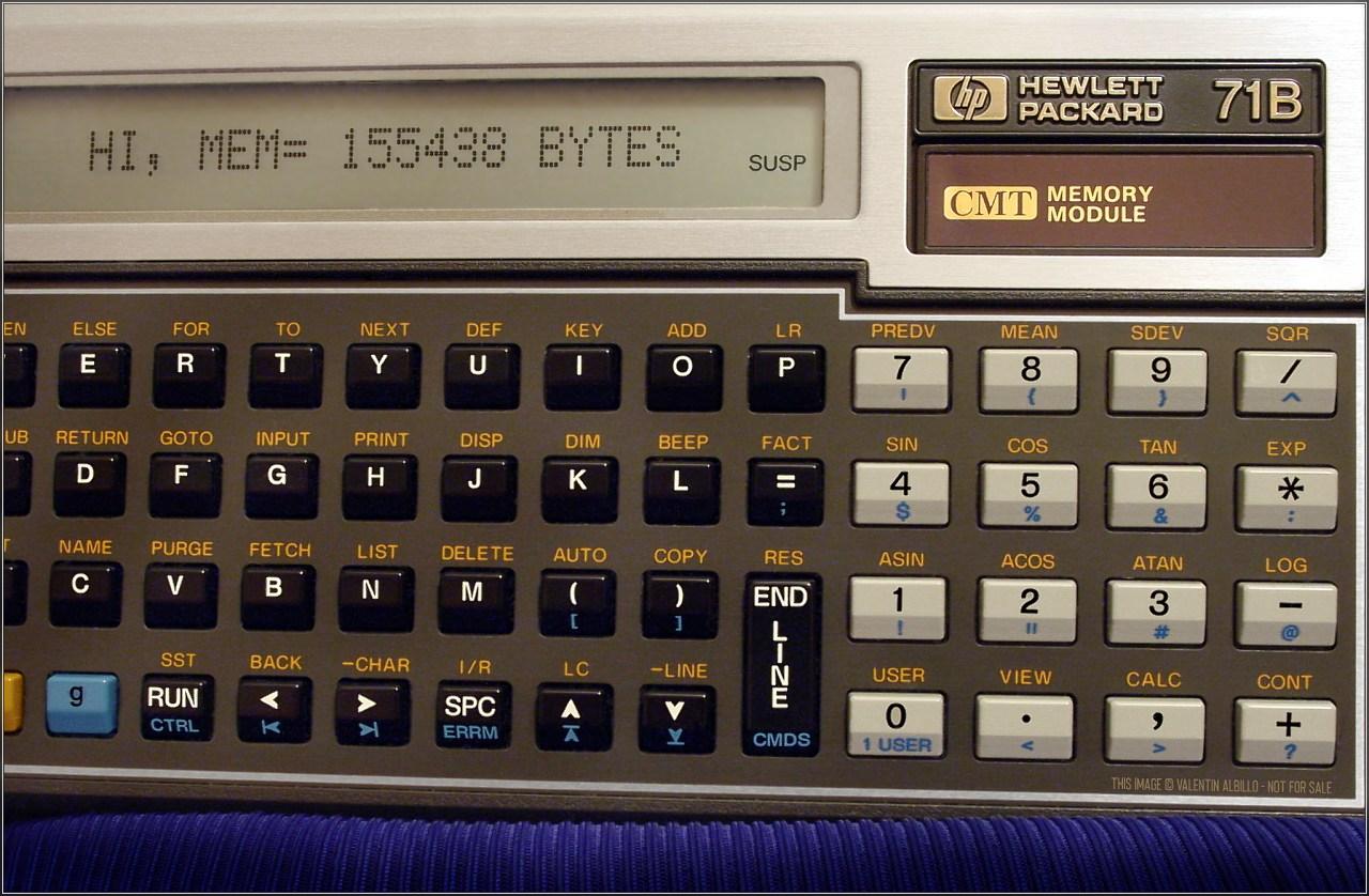 [Image: HP%20Picture%20VA713%20-%20HP-71B%20-%20DSC02391.jpg]